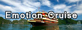 Emotion Cruises